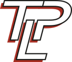 TPL Transport & Freight Projects Logo